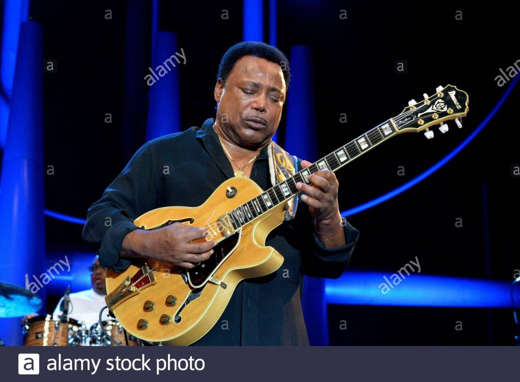 crooner-and-guitarist-george-benson-in-concert-on-the-occasion-of-the-jazz-festival-in-juan-on-july-13-2019-2AJ09D6