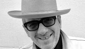 elvis costello image 1