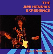hendrix Live_at_Winterland