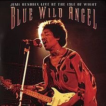 jimi hendrix Blue_Wild_Angel