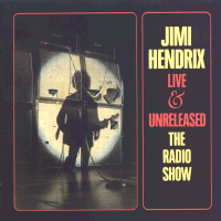 jimi hendrix Live_and_unreleased
