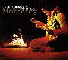 jimi hendrix Live_at_Monterey_cover