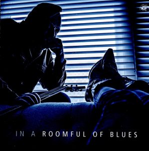 roomful of blues in a roomful of blues