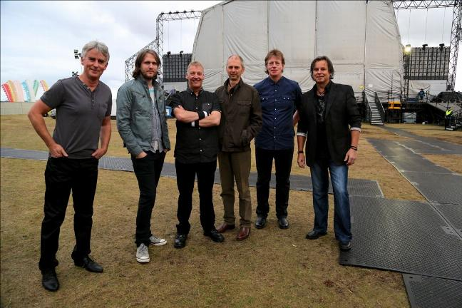 runrig one legend two concerts 2