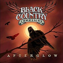 Black Country Communion Afterglow_album