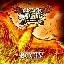BlackCountryCommunionIV