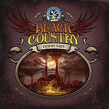 Black_Country Communion