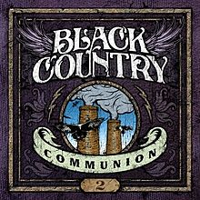 Black_Country_Communion 2
