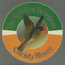 ChristyMoore_SpiritFreedom