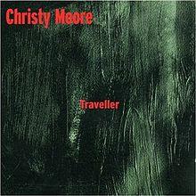 Christy_Moore_-_Traveller