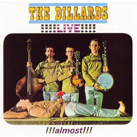 Dillards-live-almost-cover