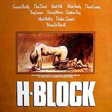 H_Block_Album_by_Various_Irish_Folk_Artists