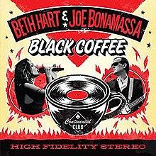 HartBonamassa_Black_Coffee