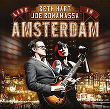 Hart_and_Joe_Bonamassa_-_Live_in_Amsterdam