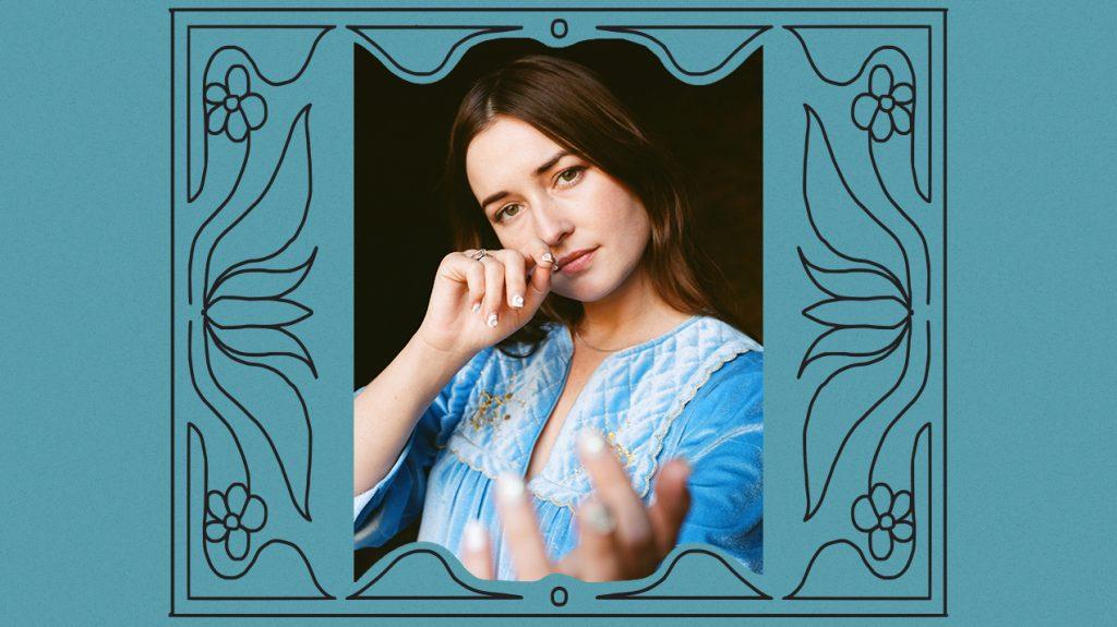 JessWilliamson-Sorceress_Announce_NewsPost-01