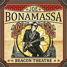 Joe_Bonamassa_Beacon_Theatre_Live_from_New_York_album_cover