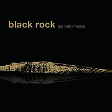 Joe_Bonamassa_Black_Rock