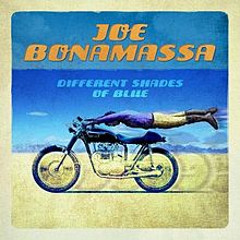 Joe_Bonamassa_Different_Shades_of_Blue_album_cover