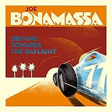 Joe_Bonamassa_Driving_Towards_the_Daylight_album_cover