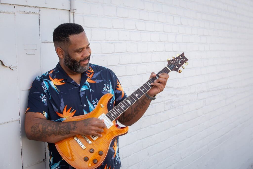 Kirk-Fletcher-with-PRS-Guitar-by-Rick-Gould11-1024x683