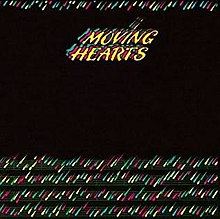 Moving_Hearts_(1981_album_cover)
