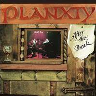 Planxty Afterthebreak
