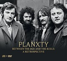 Planxty Between_the_Jigs_and_the_Reels_-_A_Retrospective