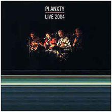 Planxty Live_2004_(Planxty)