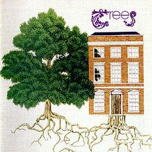 Trees Gardenjd