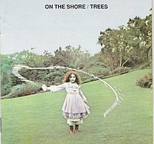 Trees On_the_shore