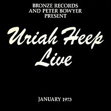 UriahHeep-Live