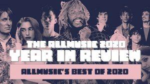 allmusic best2020_overview