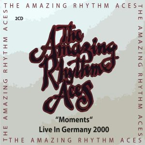 amazing rhythm aces live in germany 2000