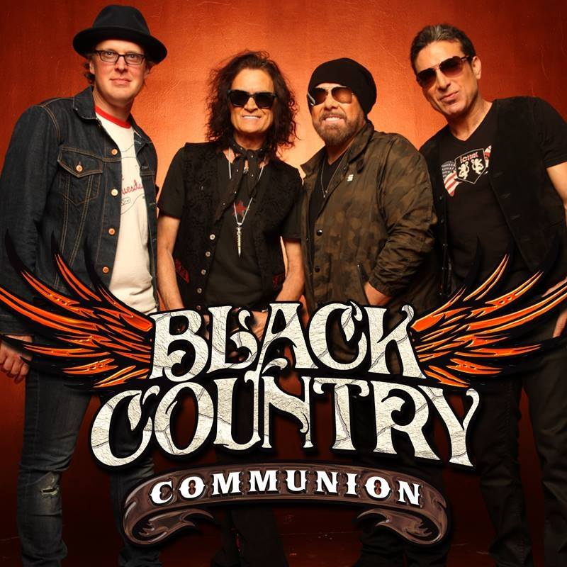 blackcountry-communion 1
