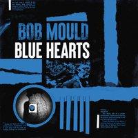 bob mould blue-hearts