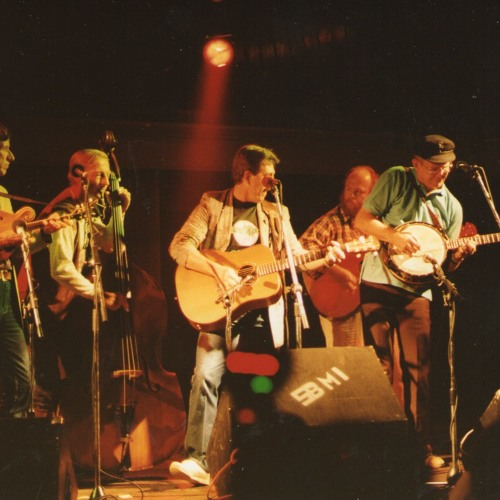 dillards 1990