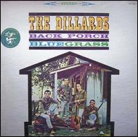 dillards Back_Porch_Bluegrass