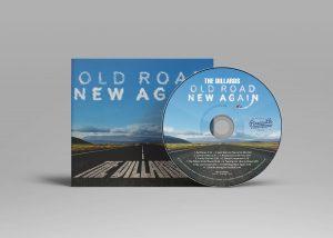 dillards old road new again