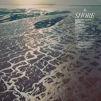 fleet foxes shore-1