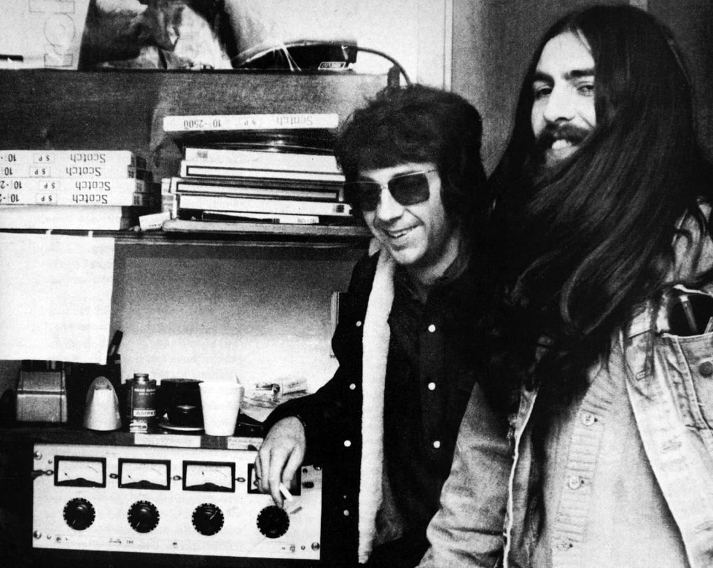 george-harrison-phil-spector_01