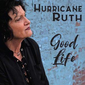 hurricane ruth good life