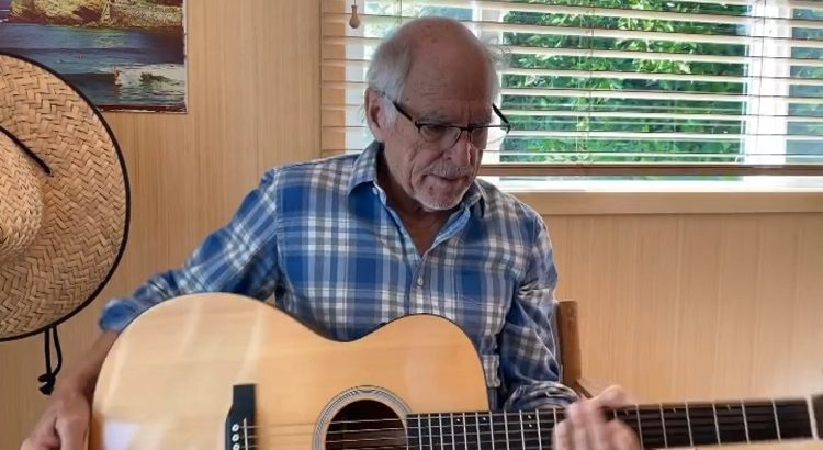 jimmy buffett songs you don't know by heart 3