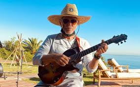 jimmy buffett songs you don't know by heart 4
