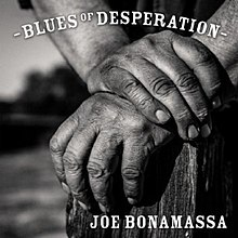 joebonamassa Blues_of_Desperation