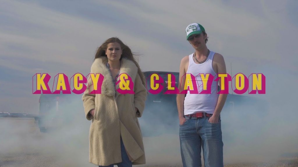 kacy & clayton + marlon williams 4