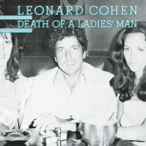 leonard cohen Death_of_a_Ladies_Man