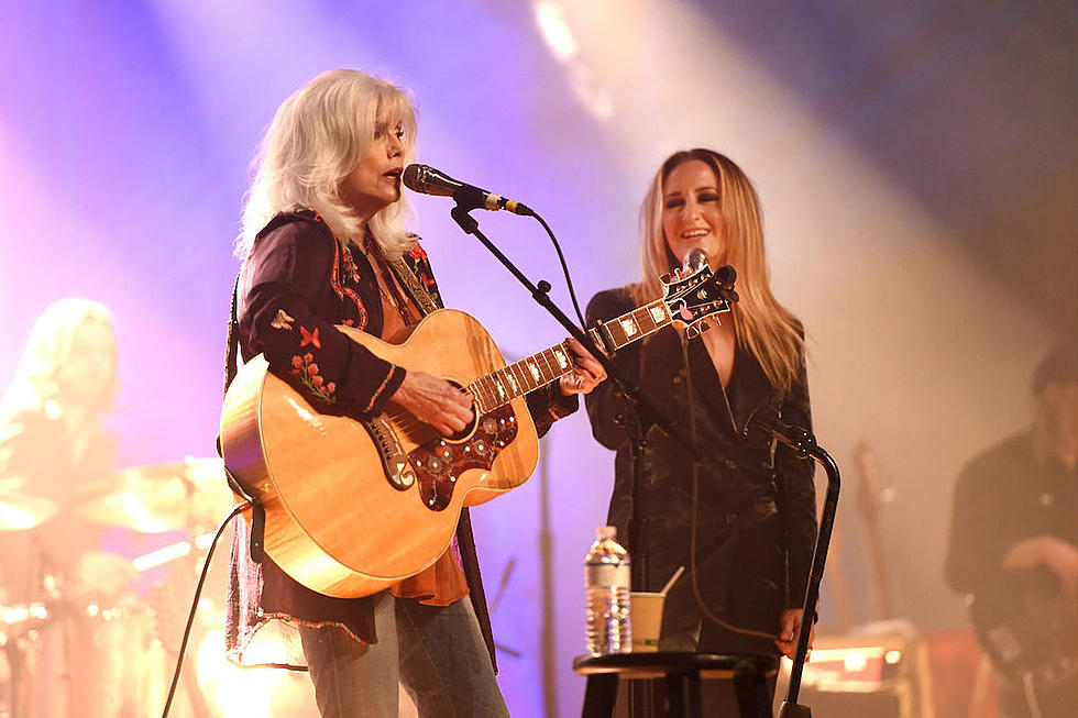 margo-price-emmylou-harris