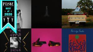 paste bestalbums2020-main1