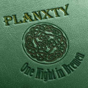 planxty one night in bremen