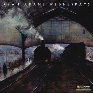 ryan adams wednesdays